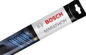 Marathon Wiper Blades