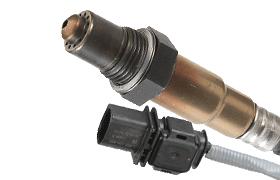 Premium Wideband A/F Oxygen (O2) Sensors