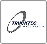 TRUCK TEC